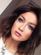 Aida, 27, Uzbekistan, Tashkent