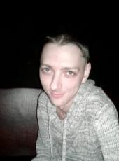Sergey, 31, Russia, Lipetsk