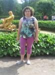 Anastasiya, 28, Voskresensk