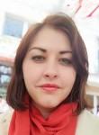 helena, 38  , Odessa