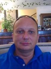 Igor, 50, France, Avignon