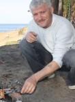 Nikolay, 55  , Uglich