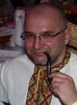 Павло, 55, Kiev