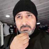 Karim, 40  , Zemoura