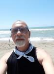 Claudiu, 51  , Rome