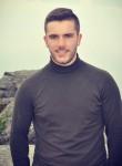 Adrian, 23  , Ferrol