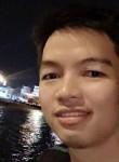 Việt, 27, Nha Trang