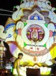 Siva, 35  , Tirupati
