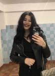 Aleksandra, 20, Saky