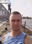 Slava, 31  , Bilgorod-Dnistrovskiy