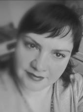 Olya, 33, Russia, Yekaterinburg