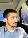 Sardar, 22  , Sharjah