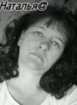 Natalya, 42  , Tashtagol