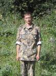 Dmitriy, 41, Kemerovo