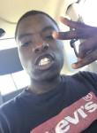 Lil D. Money, 18  , Ann Arbor
