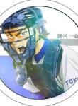 野球青年, 18  , Iwaki