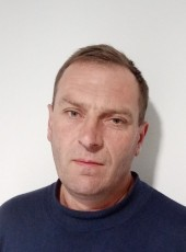 Tolik, 45, Germany, Karlsruhe