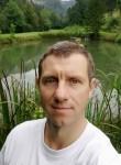 Aleksandr , 43, Chernivtsi