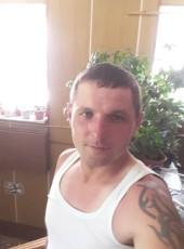 BOLODYA85, 33, Russia, Konstantinovsk