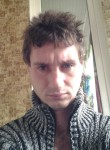 Artyem, 31  , Simferopol