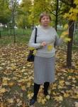 Valentina, 67, Donetsk