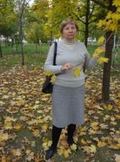 Valentina, 67, Ukraine, Donetsk