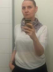 Mariya, 42, Russia, Saint Petersburg