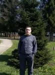 Ivan, 32  , Saratovskaya