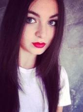 Mariya , 30, Russia, Novosibirsk