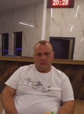 Dmitriy , 31, Russia, Gagarin