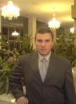vyacheslav, 41, Rostov-na-Donu