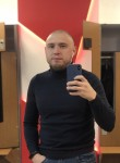 Anton 🤘🏼, 18, Krasnoyarsk