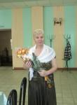 Rimma, 60  , Pestovo