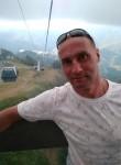 Сергей , 47 лет, Котельнич