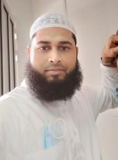 Rijwan nepali, 30, Saudi Arabia, Al Jubayl