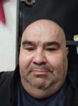 hentati, 44  , Montbeliard