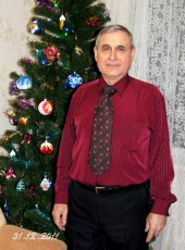 vasiliy, 71, Russia, Nakhodka