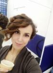 Ana, 30, Ufa