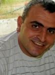 Arman, 38  , Rostov-na-Donu