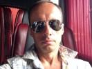 Maksim, 48 - Just Me Photography 40