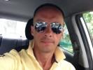 Maksim, 48 - Just Me Photography 41