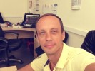 Maksim, 48 - Just Me Photography 49