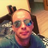 Maksim, 48 - Just Me Photography 53