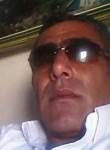 Halil, 52  , Modena