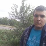 Vadim, 23  , Lisichansk