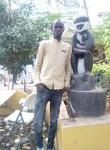 jeceelow, 29  , Nairobi