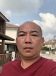 phairoj, 47, Khon Kaen