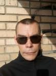Sergey, 38, Tolyatti