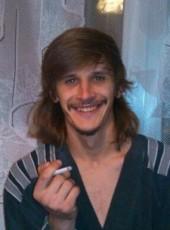 Ozzyman, 33, Belarus, Rechytsa
