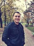 Ruslan, 31  , Syanno